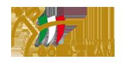 logo_gold_team