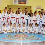 gold-team-brindisi